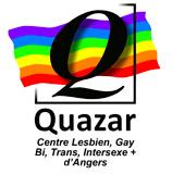 Quazar, Centre LGBTI+ d'Angers